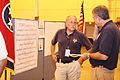 FEMA - 44464 - Area Field Office meeting in Jackson, Tennessee.jpg
