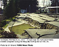FEMA - 5061 - Photograph by Jim Brown taken on 03-21-2001 in Washington.jpg