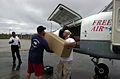 FEMA - 9571 - Photograph by John Shea taken on 04-22-2004 in Federated States of Micronesia.jpg