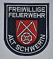 FF Alt Schwerin.jpg
