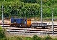 FGC 705 Martorell (5809127416).jpg