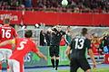FIFA WC-qualification 2014 - Austria vs Ireland 2013-09-10 - Seamus Coleman 07.JPG