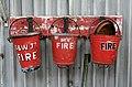 FIRE!! (428449437) (2).jpg