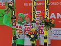 FIS Ski Weltcup Titisee-Neustadt 2016 - Siegerehrung 2016-03-12 3.jpg
