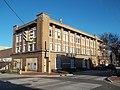 FL Palatka Hotel James02.jpg