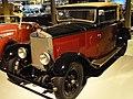 FN 1400 Cabriolet WALSH 1924.jpg