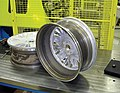 FSW wheel production system in Norway for the Volvo XC 90 SUV (02).jpg