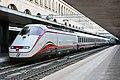 FS E414.107 Frecciabianca (50704106462).jpg