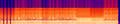 FSsongmetal2-AAC-iTunes10.6.3-31.8kbps.png