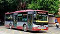 FZ6106UF63 of Zayton bus.jpg