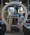 Fab lab - scanner 3D à la cité des sciences - 2.JPG