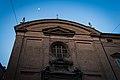 Facciata della Chiesa di sant agostino.jpg