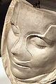 Face of a child-MGR Lyon-IMG 9853.jpg