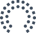 Facebook Oversight Board Logo.png