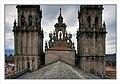 Fachada do Obradoiro, traseira, Santiago de Compostela.jpg