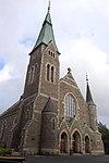 Fagerborg kirke2.jpg
