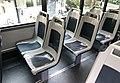 Fainsa Arianne seats on HK Tramways 169 (20181214111007).jpg