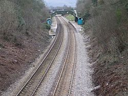 Fairwater railway station in 2009.jpg