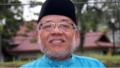 Fakhri Semekot.png