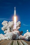 Falcon Heavy Demo Mission (40202121122).jpg