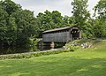 Fallasburg Covered Bridge3.jpg
