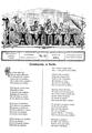 Familia 1874-03-24, nr. 12.pdf