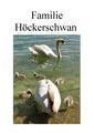 Familie Höckerschwan 1 - Brut.pdf