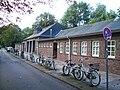 Familienbad Ohlsdorf - panoramio.jpg