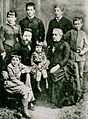 Family Alchevsky.jpg