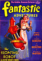 Fantastic adventures 194101.jpg