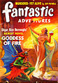 Fantastic adventures 194107.jpg