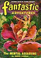 Fantastic adventures 195005.jpg