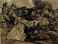 Farándula de charlatanes (75) - Goya.JPG
