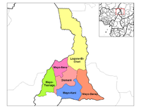 Far North Cameroon divisions.png