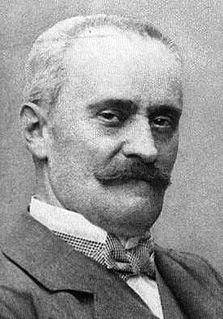 Gyula Farkas (natural scientist) Hungarian mathematician and physicist