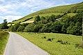 Farmland around Hafodwen - geograph.org.uk - 856871.jpg