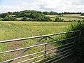 Farmland to the NE of Water Lane - geograph.org.uk - 886043.jpg