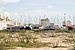 Faro Beach 02.jpg