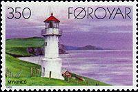 Faroe stamp 117 lighthouse mykines.jpg