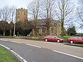 Farthinghoe Church - geograph.org.uk - 1635930.jpg