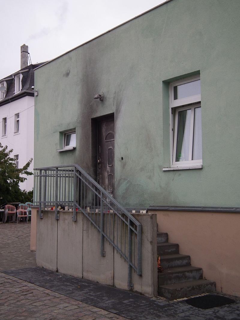 Fatih Camii Moschee Dresden 2016-10-07 05.jpg