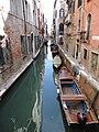 Fdta dell Agnella Rio dei Do Torre Venezia.jpg