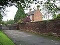 Featherstone Hall Farm - geograph.org.uk - 501948.jpg