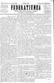 Federațiunea 1869-09-24, nr. 109.pdf