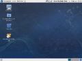 Fedora 11.GNOME.cat.png