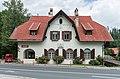 Feldkirchen Poitschach Gasthaus zum Stückler 14072015 5784.jpg