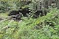 Feldkirchen Sonnrain ehemaliges Hochgericht 03092012 033.jpg