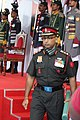 Felicitation Ceremony Southern Command Indian Army 2017- 26.jpg