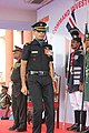 Felicitation Ceremony Southern Command Indian Army 2017- 37.jpg