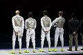 Fencing at the 2012 Summer Olympics 6219.jpg